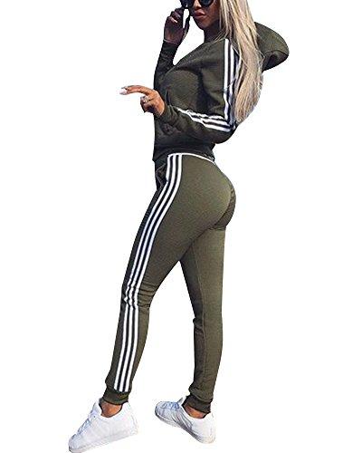 Damen Offenes Sweatshirt Langer Mantel Jacke Mode Outwear Cardigan Rovinci Leicht Mantel mit Wasserfallkragen Kordel Tasche Locker Knielang Outwear Jacke Windbreaker L/ässige Strickjacke